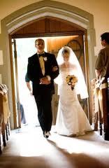 bride entrance 1